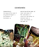 Fallen Angel Oracle Cards: Discover the art and