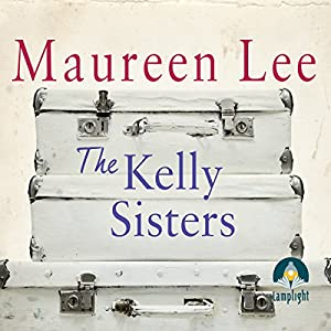 The Kelly Sisters Audiobook