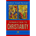 Introduction To Christianity, 2nd Edition (Communio Books)