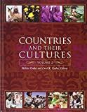 Encyclopedia of National Cultures 9780028649481