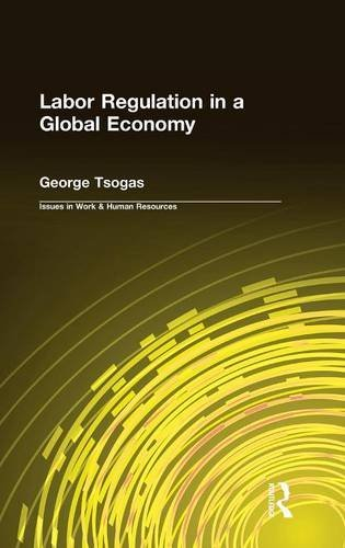 issues for global economy The combination of economic inequality and political polarization threatens to amplify global risks, fraying the social solidarity on which the legitimacy of our economic and political systems rests.