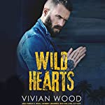 Wild Hearts | Vivian Wood