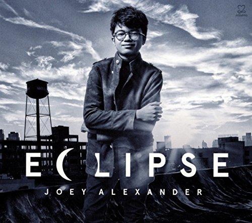 Eclipse (Best Smooth Jazz Pianists)