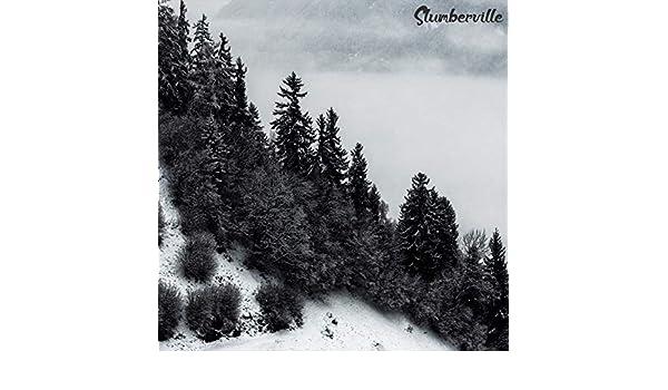 Slumberville