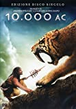 10.000 a.c. (ds) [Italia] [DVD]