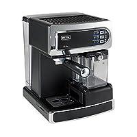 BEEM Germany i-Joy Café 15 bar, Espresso-Siebträgermaschine mit 15 bar und...