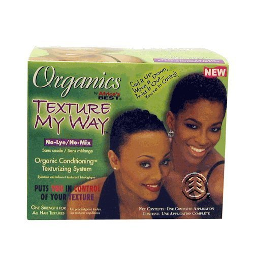 africa-best-organics-texturizer-my-way-kit-for-womens-by-organics