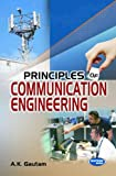 Principle of Communication Engineering