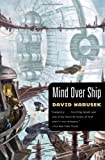Mind Over Ship (Counting Heads)