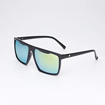 AAMOUSE Gafas de Sol Gafas de Sol cuadradas para Mujer ...