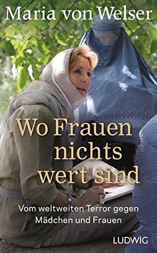 https://juliassammelsurium.blogspot.com/2021/05/rezension-wo-frauen-nichts-wert-sind.html