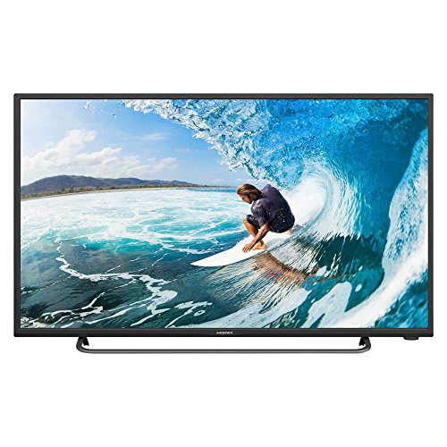 "Element 42"" Class 1080p 60Hz LED TV"