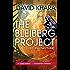 The Bleiberg Project (Consortium Thriller Book 1)