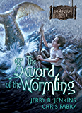 The Sword of the Wormling: 2