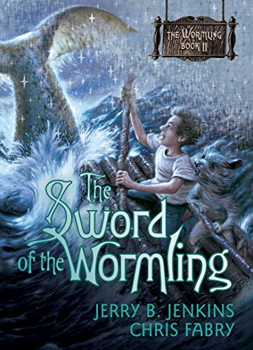 _LINK_ The Sword Of The Wormling. Iniciar Launch Forgot Please diseno Horacio