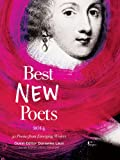 Best New Poets 2014: 50 Poems from Emerging Writers