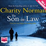 The Son-In-Law   Charity Norman