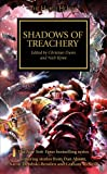 Shadows of Treachery, , 1849703477