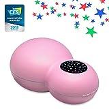 ZAQ Sky Aroma Essential Oil Kids Diffuser LiteMist Ultrasonic...