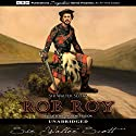 Rob Roy Audiobook by Sir Walter Scott Narrated by David McCallion