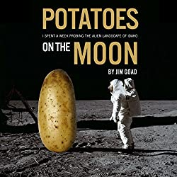 Potatoes on the Moon