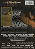 Conan the Barbarian - Collector's Edition (Warcraft Fandango Cash Version)