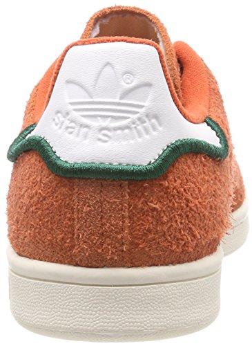 Smith da 000 Scarpe Stan Nartra Nartra Uomo adidas Arancione Fitness Veruni pwtgPqnA5