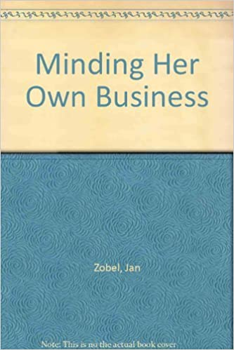 Business minding pdf her