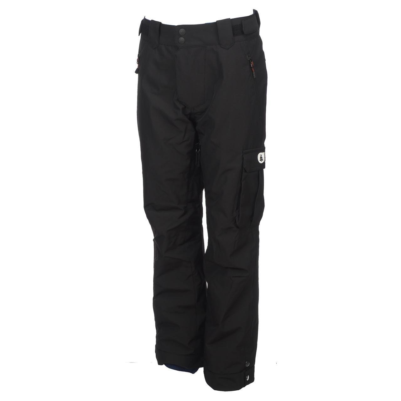 Pantalon Picture Other 2 black junior