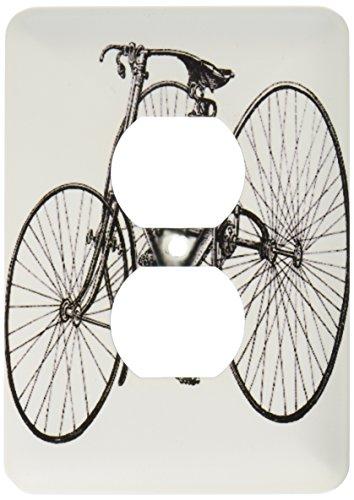 lsp 41549 6 vintage tricycle