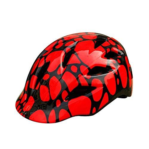 Ninja Turtle Motorcycle Helmet - 6