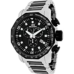 Seapro Watches Men's Coral Watch