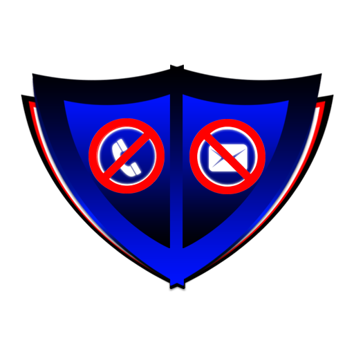 BlackList (SMS & Call Blocker) (Sms And Call Blocker App For Android)