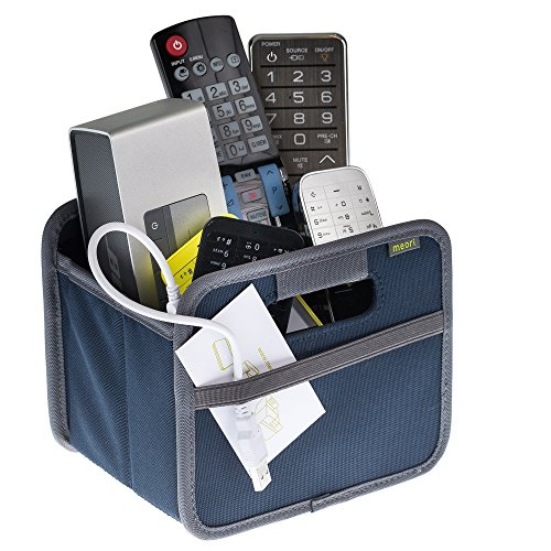 meori Foldable Organize Cosmetics Electronics
