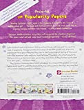 The Popularity Papers: Research for the Social