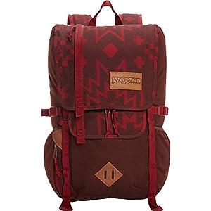 """JanSport Hatchet Backpack - 15"""" (Vintage Pink)"""