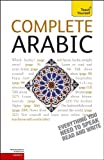 Complete Arabic: A Teach Yourself Guide (Teach Yourself Language)