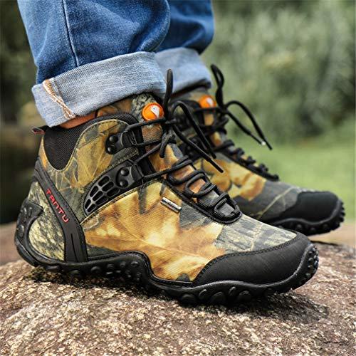 daily Cross inverno Lace Fitness Shoes Da Un 2018 Canvas Autunno E Sportive Casual Training Up Yan Walking Scarpe Nuove Sneakers Uomo wYqT7nX6