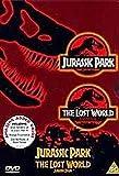 Jurassic Park by Sam Neill