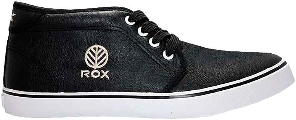 ROX R Totem, Zapatillas de Deporte Unisex Adulto