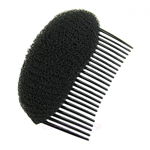 Highest Rated Long Handled Brushes & Combs