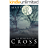Shepherd's Cross: A supernatural thriller