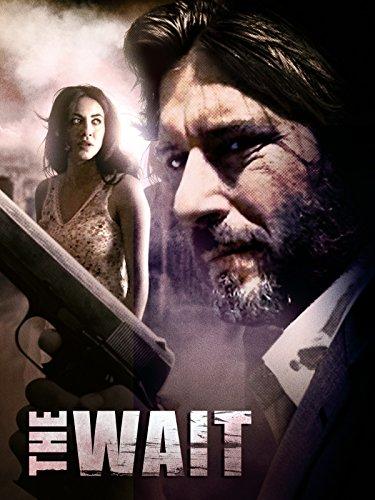 The Wait on Amazon Prime Video UK