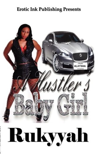 Download A Hustler's Baby Girl ebook