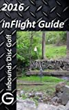 img - for 2016 inFlight Guide book / textbook / text book