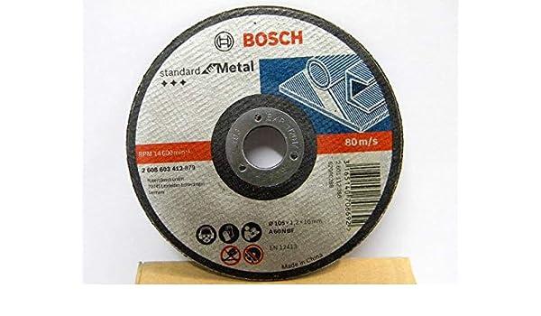 "Drill Hog 4/"" Cut Off Wheel 4 Inch Cutoff Blade Metal Steel Angle Grinding 50 Pcs"