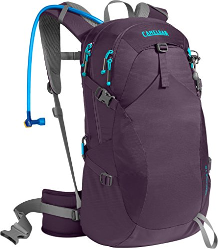 camelbak-womens-2016-sequoia-18-hydration-pack-mysterioso-bluebird