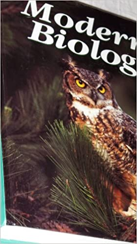??OFFLINE?? Modern Biology Book Holt Rinehart Winston. salaries hospital Press Threaded sexual exito