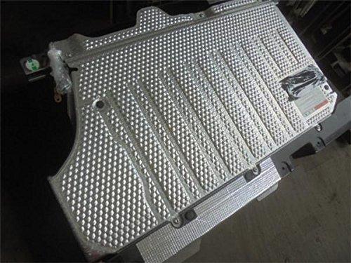 スバル 純正 インプレッサXV GP系 《 GPE 》 ハイブリッドバッテリー P10500-18008573 B07DDQ49CT