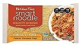House Foods - Smart Noodles - Spaghetti Shirataki 10 Bags
